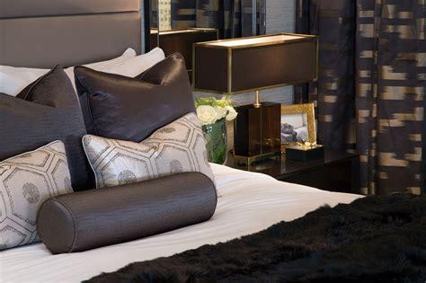 london sofa and chair company s c london studio 06 the sofa chair company