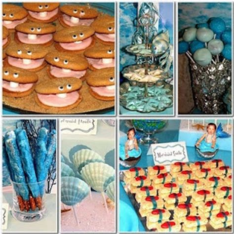 water themed names 40 best ideas for grad night quot under the sea quot images on