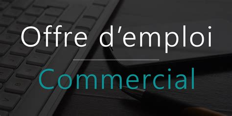 Cabinet Recrutement Commercial by Cabinet Recrutement Lyon Commercial