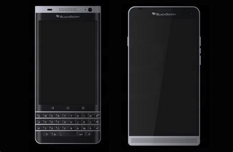 blackberry android mobile phones renders of blackberry phones outed codenamed rome and