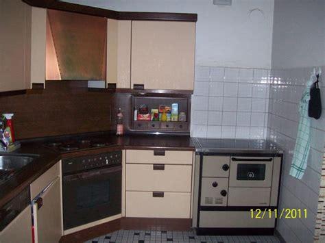 Fertig Küche Kaufen by Gelb F 252 R Das Wohnzimmer