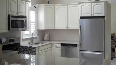 kitchen cabinets lowes lowes kitchen remodel lg viatera quartz shenandoah