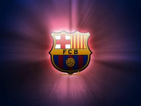 wallpaper tema barcelona best barcelona fc desktop wallpapers hd wallpapers