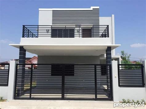 bedroom house lot  sale  angeles city