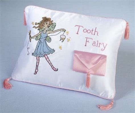 17 best images about tooth pillow on