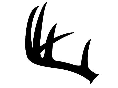 deer antler clip deer antler clip clip net