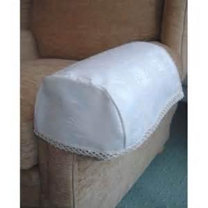 sofa arm covers sofa a decora 199 195 o almofadas puf