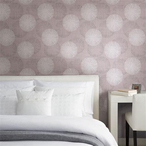 Bedroom Wallpaper Singapore Wallcoverings For Less Kenneth Naturale Wallpaper