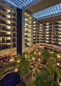 Embassy Suites Gift Card - book embassy suites by hilton baltimore hunt valley in hunt valley hotels com