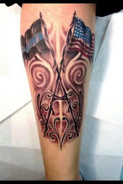 thin tattoo designs 804 best images about tattoos on flag tattoos