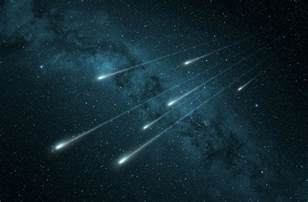 orionid meteor shower 2017 what it is when it s