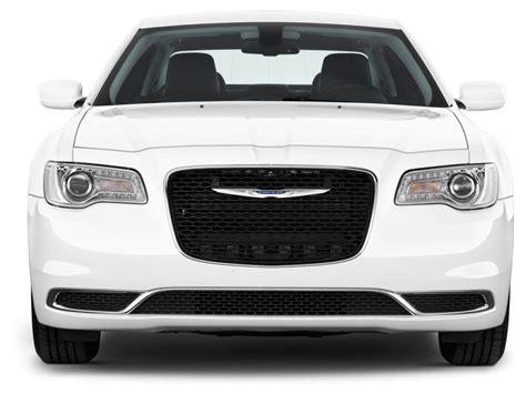 chrysler 300m gas mileage image 2016 chrysler 300 4 door sedan limited rwd front