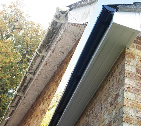 andover roofing cladding and maintenance fascia and soffit installer near me fleet warfield