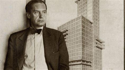 Das Bauhaus Walter Gropius by Walter Gropius And The Bauhaus Inspirations Essential Home