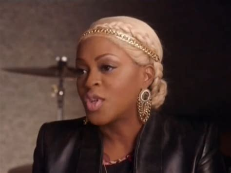 missouri hair show r b divas la season 2 episode 4 chrisette is a prude