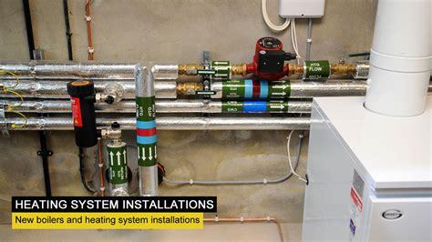Plumbing And Heating Engineer by Heating Plumbing Engineer Truro Cornwall