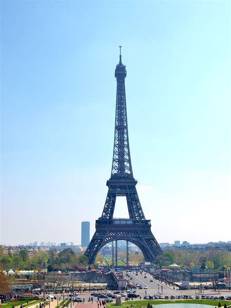 imagenes gratis torre eiffel los antiguos ascensores de la torre eiffel a par 237 s con