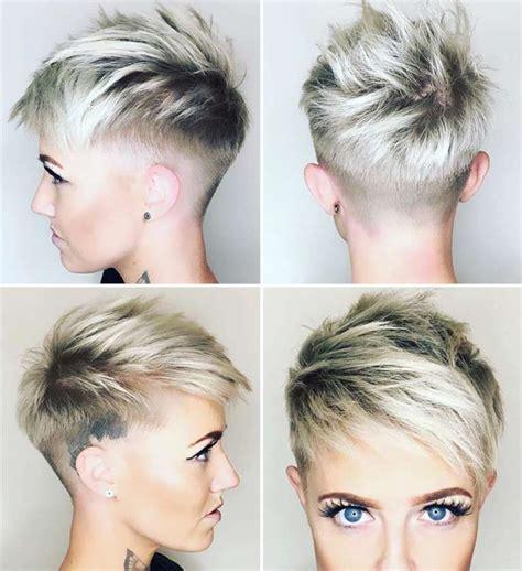 european haircuts for women short cuts short hairstyles 2018 1 hair cut ideas pinterest