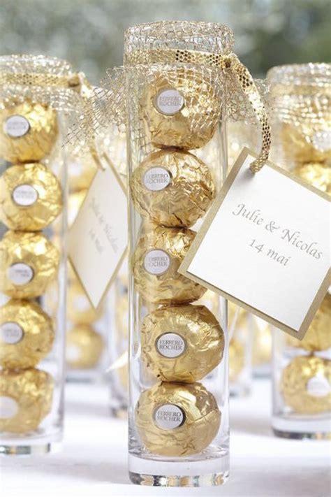 Wedding Favors Edible Ideas by Wedding Ideas