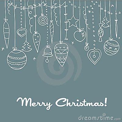 Fensterbilder Weihnachten Kreidestift Vorlagen by Die Besten 25 Fensterbilder Weihnachten Ideen Auf