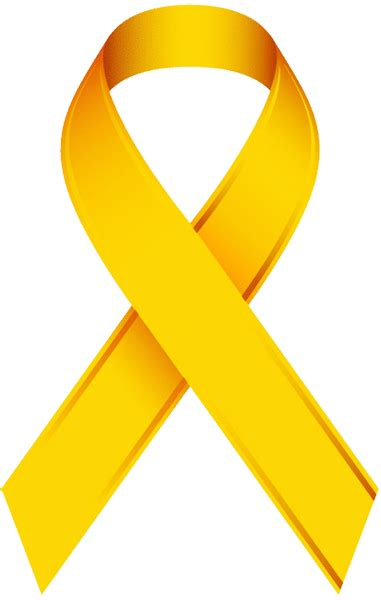 bone cancer color fundraiser sarcoma bone cancer