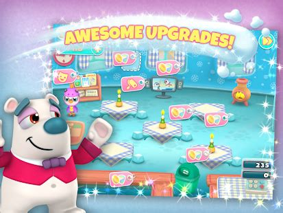 penguin diner apk penguin diner 3d apk for windows phone android and apps