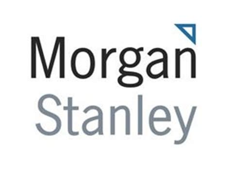 mssb bank related keywords suggestions for stanley