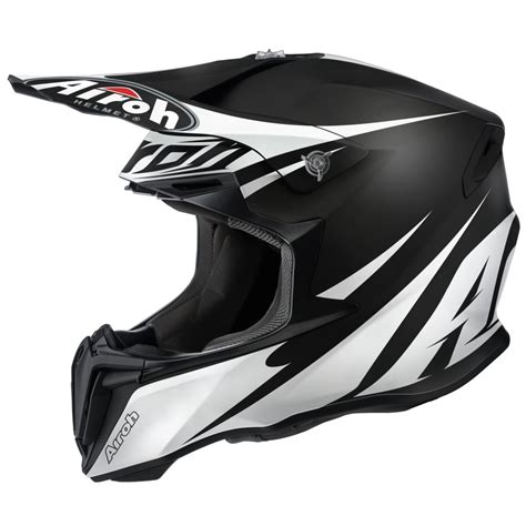 airoh motocross helmets uk airoh twist motocross helmet freedom matt black