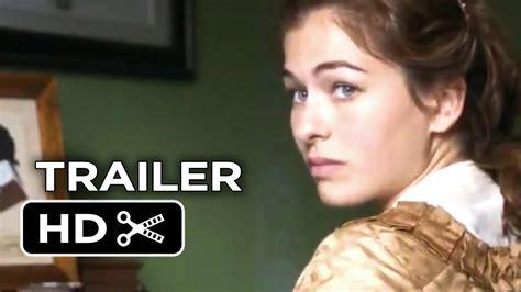 film romance nazi beloved sisters official trailer 2014 german love