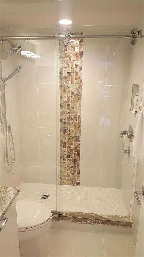 bathroom remodeling venice fl bathroom remodeling in venice fl design and remodeling