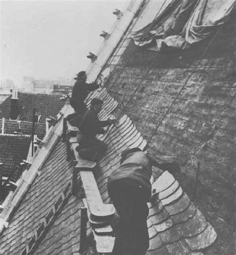 leien dak dekken herman janse leien op monumenten 183 dbnl