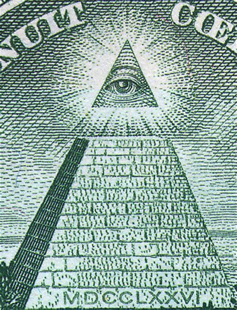illuminati pyramids illuminati pyramid untara elkona