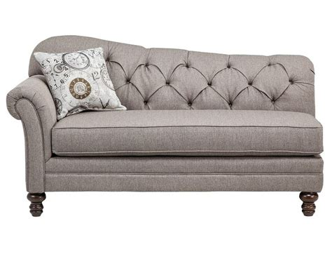loveseats that rock and recline 1000 images about kick back and relax on pinterest
