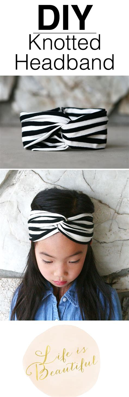 best 25 diy baby headbands ideas on baby headbands diy headband and diy baby