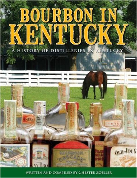hey whiskey books bourbon books 12 must titles for your library