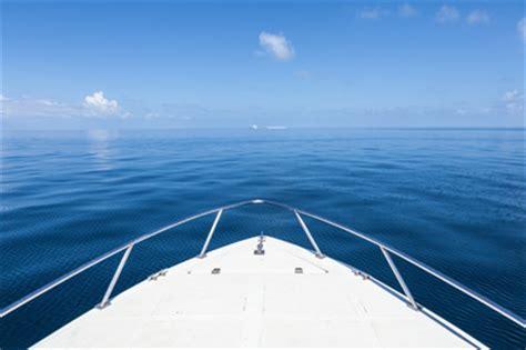 boat mechanic ocean city md boat mechanics in ocean city maryland oceancity md