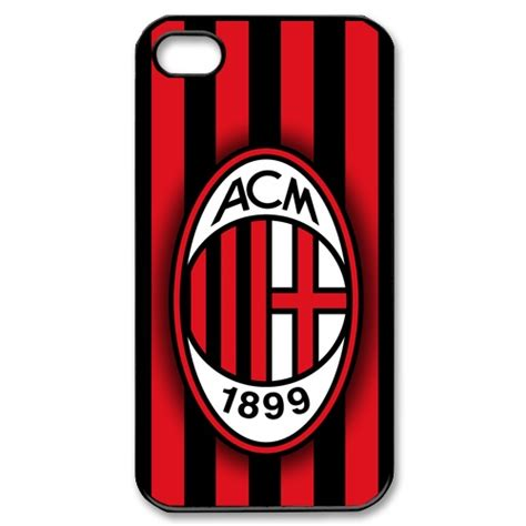 Ac Milan Iphone 4 4s Custom 17 best images about mobil tok on iphone 3