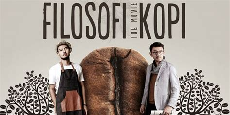review film filosofi kopi movies je