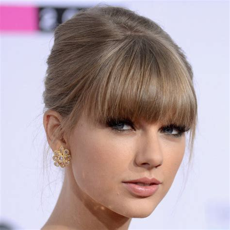 what colours does taylor swift use for ash blonde hair best celebrity hair makeup beauty taylor swift diane