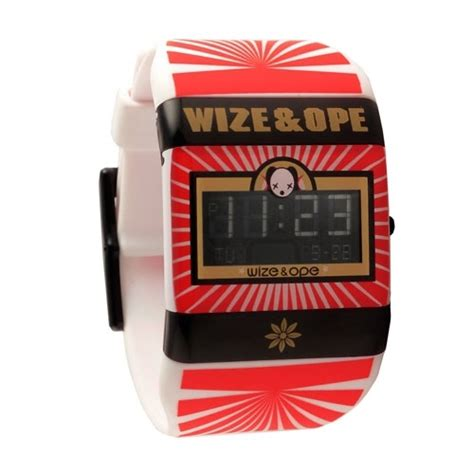 Wize Ope Watches Wo Oym 3 Watches wize and ope classic digital wo all 6s wize and