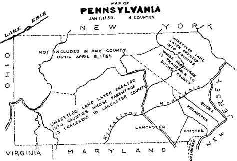 section 8 bucks county pa map of lower makefield pa pictures to pin on pinterest