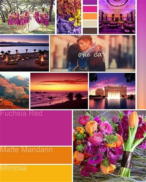 best 25 sunset wedding ideas on outdoor wedding lights outdoor wedding and