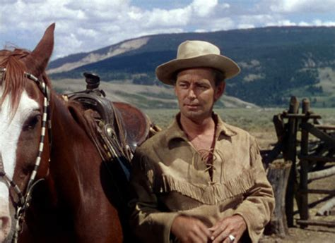 film cowboy classic high noon shane the myth of the lone hero in classic westerns