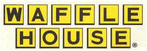 Waffle House Gift Cards - largest waffle house location to open in atlanta will border centennial olympic park