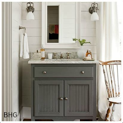 Paint Bathroom Vanity Ideas by Bathroom Decorating Ideas To Help You Create Your Own