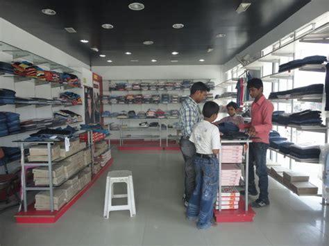 Interior Shop Names by Readymade Garments Shop Names Studio Design Gallery