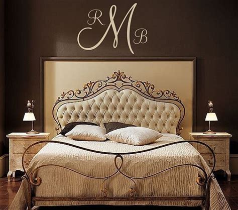 Bedroom Decor For Couples 17 Best Ideas About Bedroom Decor On