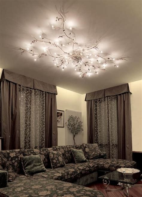 Adding A Light Fixture To A Room How To Add Ceiling Lights To A Room Www Gradschoolfairs