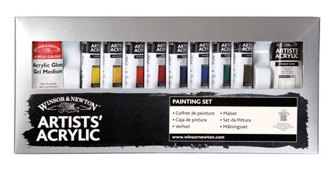 pro acrylic paint msds products craft materials stationery office