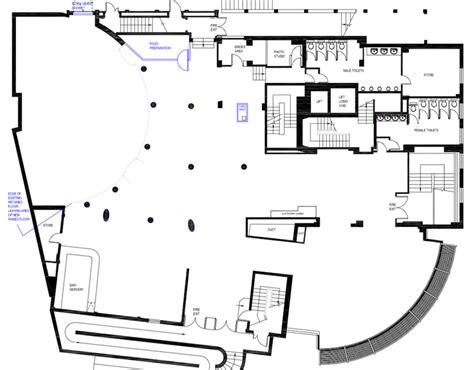 venue floor plan venue floor plan cullman al wedding venue loft 212